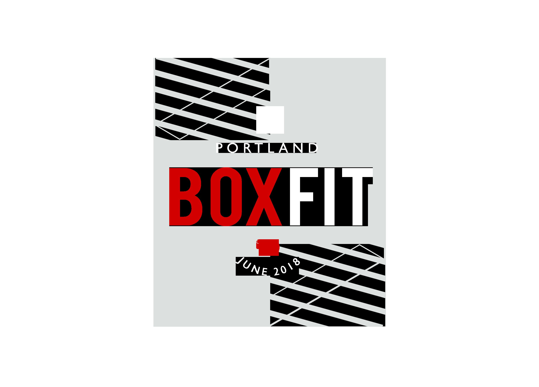boxfitportland_clear
